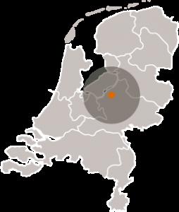 Sloopauto Midden Nederland